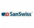 sanswiss-c85